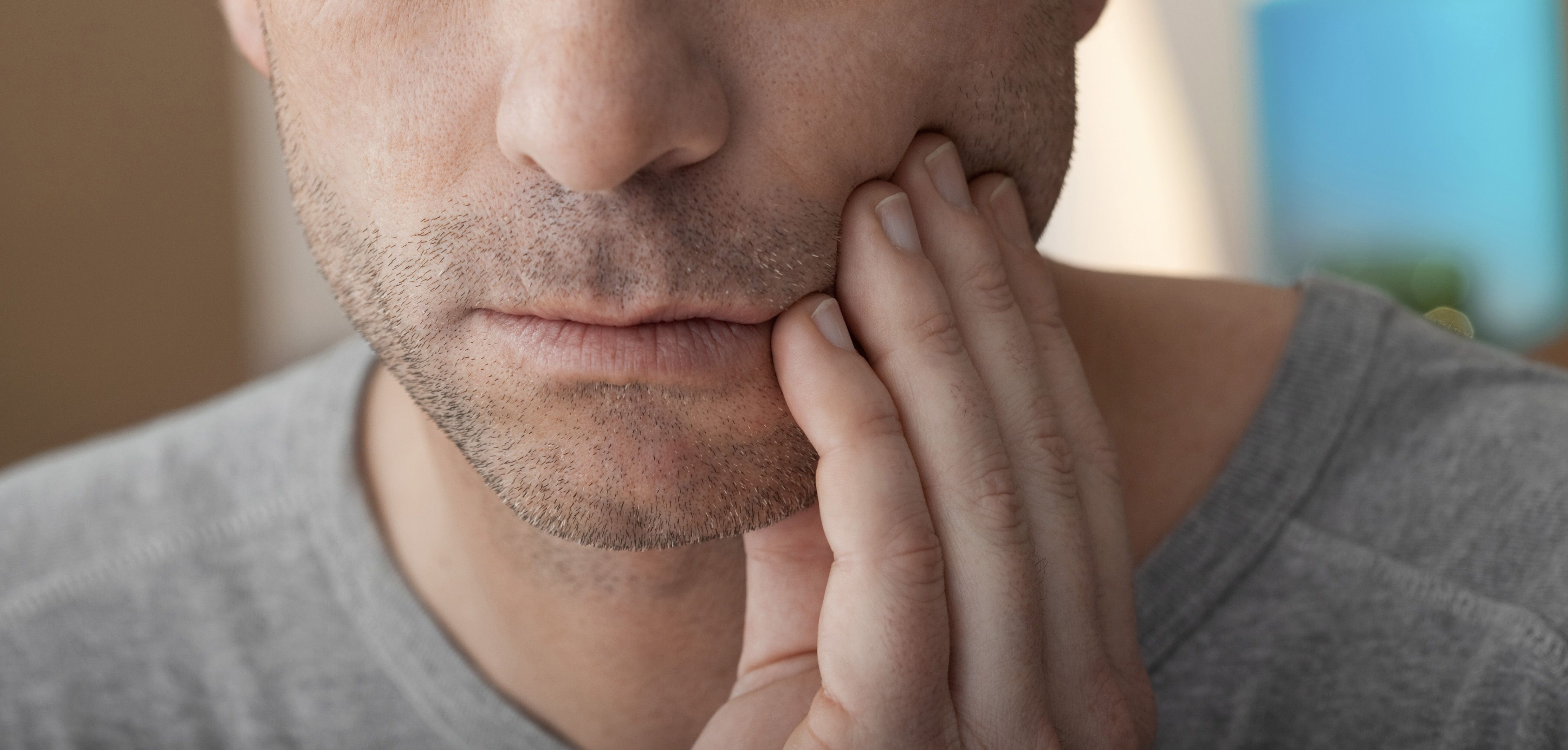 Гипатит с и оральный секс