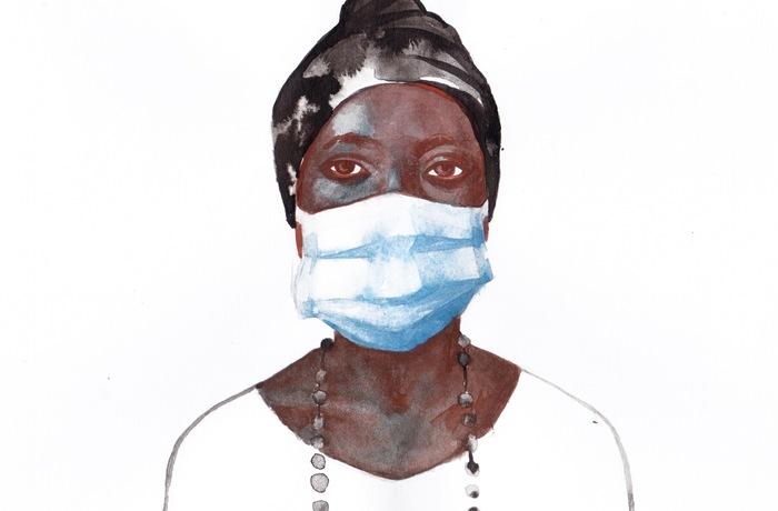 С каких времен известен туберкулез