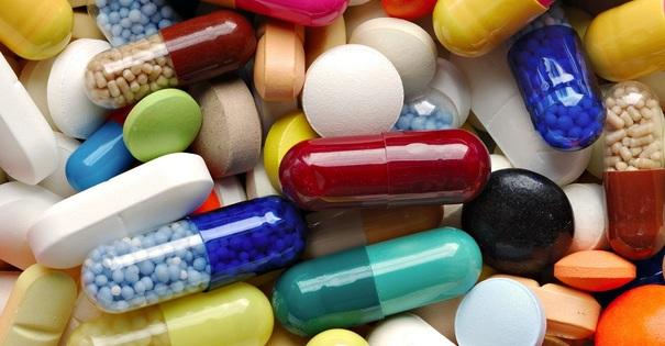 Прием лекарств - до или после еды, утром или вечером и какие?