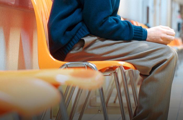 Лечение вич инфекции - Сайт об остеохандрозе