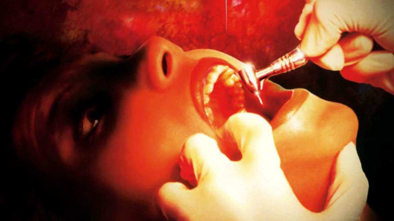 Болят ли зубы при гепатите