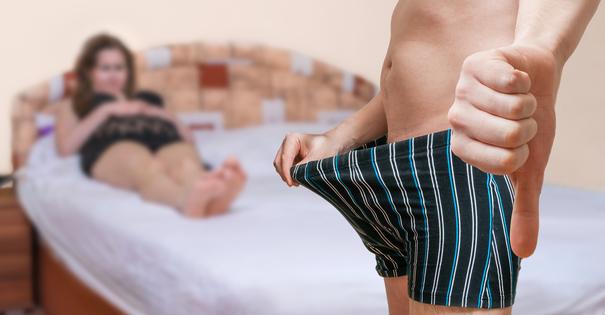 Секс без презерватива со случайным партнером процент