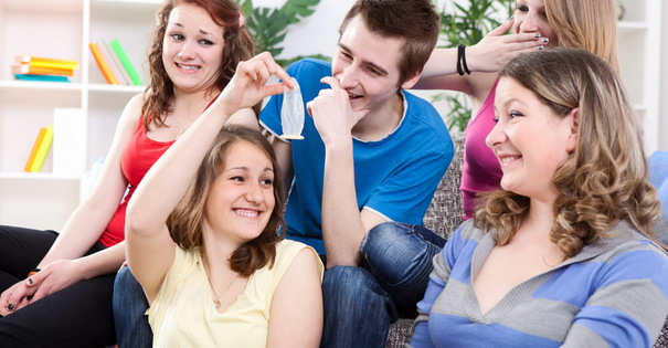 teen parenting essay Teenage pregnancy is a serious social problem according to the march of dimes, about three in 10 teenage girls become pregnant before the age of 20 while.