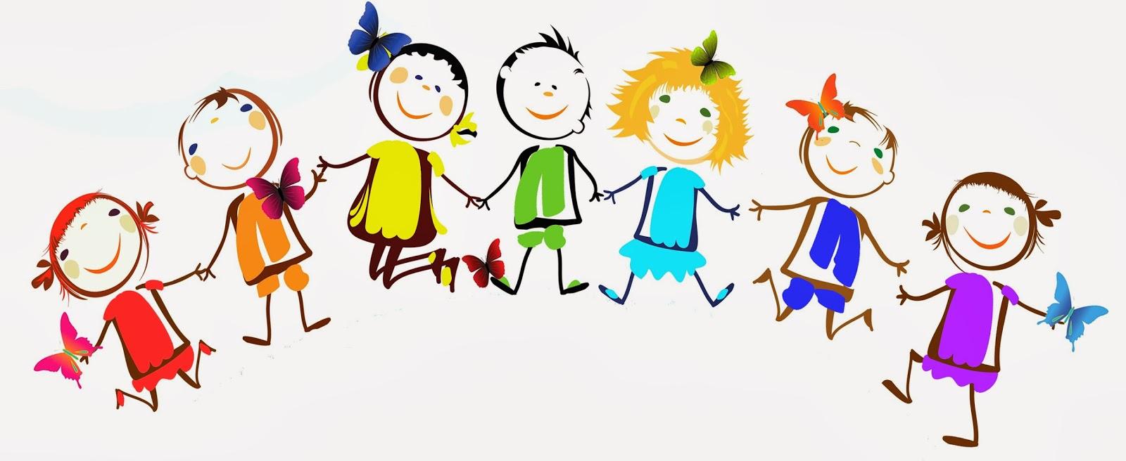 Картинка доброта для детей на прозрачном фоне