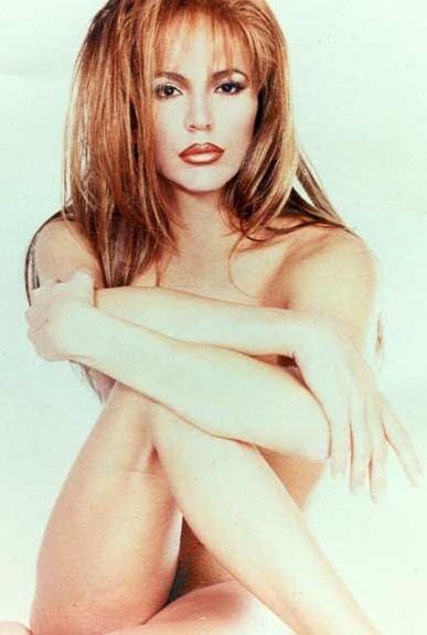 порно актрисы 1990х годов фото