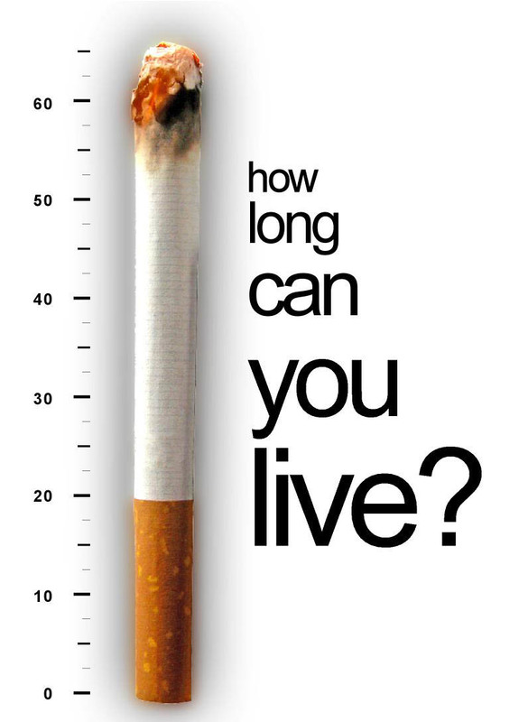 an argument against cigarette smoking in the united states of america This strategy from the 1990s resonates in the freedom of speech argument against pictorial warnings on cigarette packets in the united states today, and the idea that the freedom to smoke is a civil liberty.