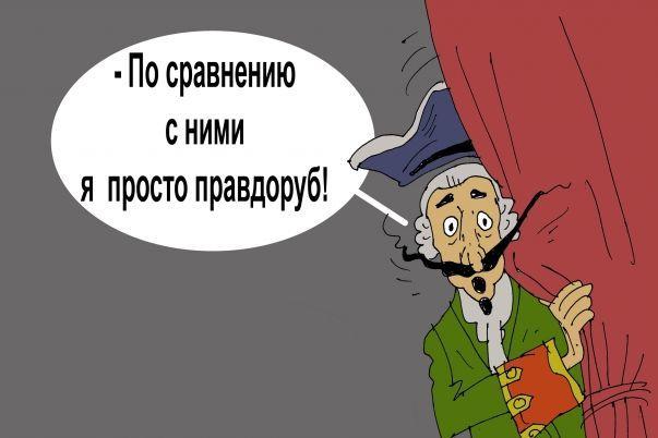 Статистика больных вич в россии